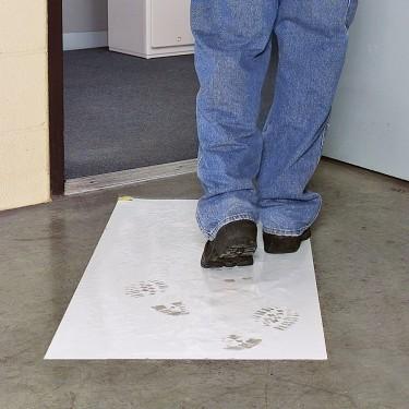 Absorbentes y accesorios industriales reactiva s r l - Productos para limpiar alfombras en casa ...
